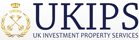 UK Investment Property Services
